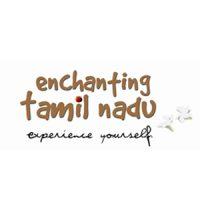Enchanting-TN