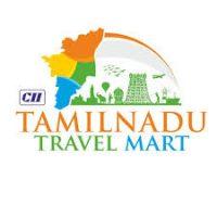tn_travel_mart