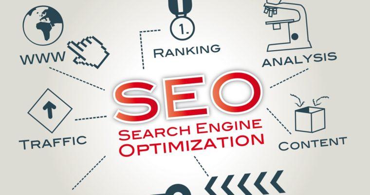 App Search Engine
